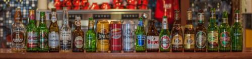 beer-tasting-2